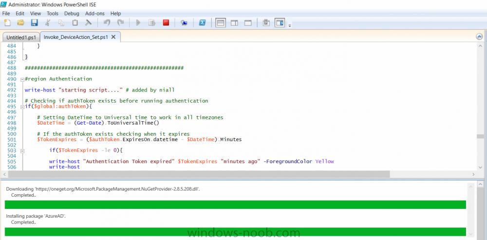installing package AzureAD.png