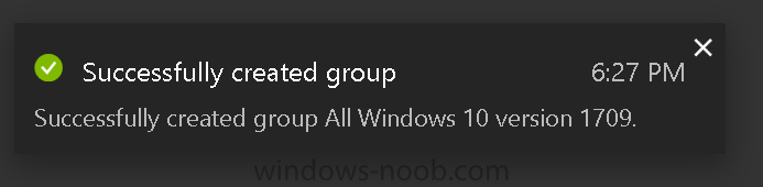 successfully created group.png