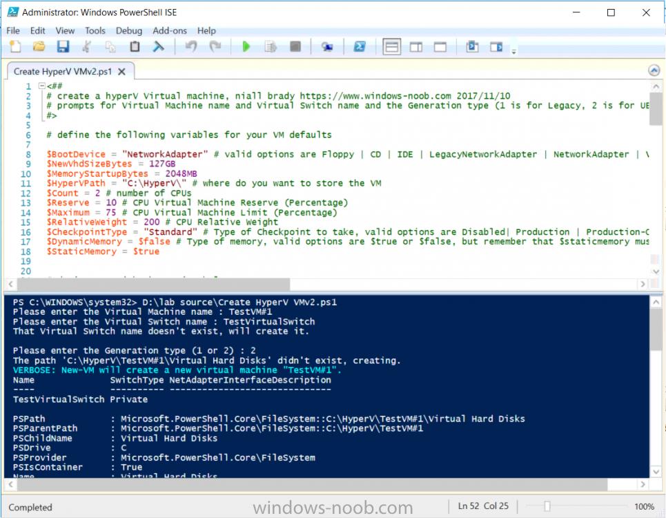 running script.png