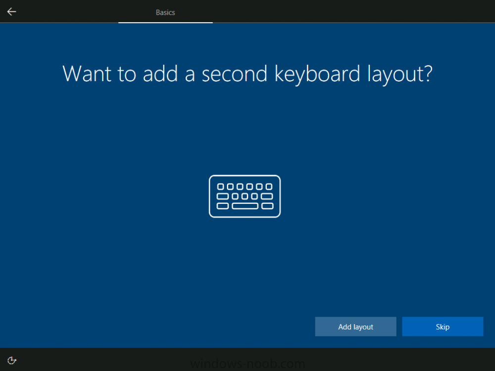 second keyboard layout.png