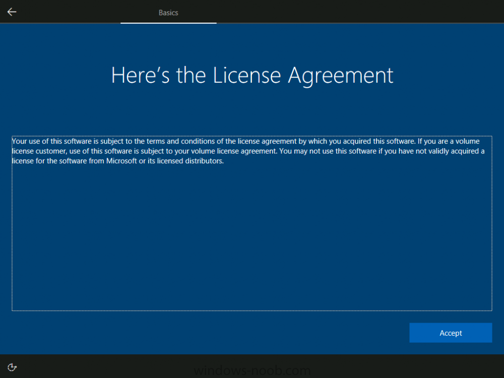 heres the license agreement.png