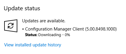 SCCM Client WSUS Install.PNG