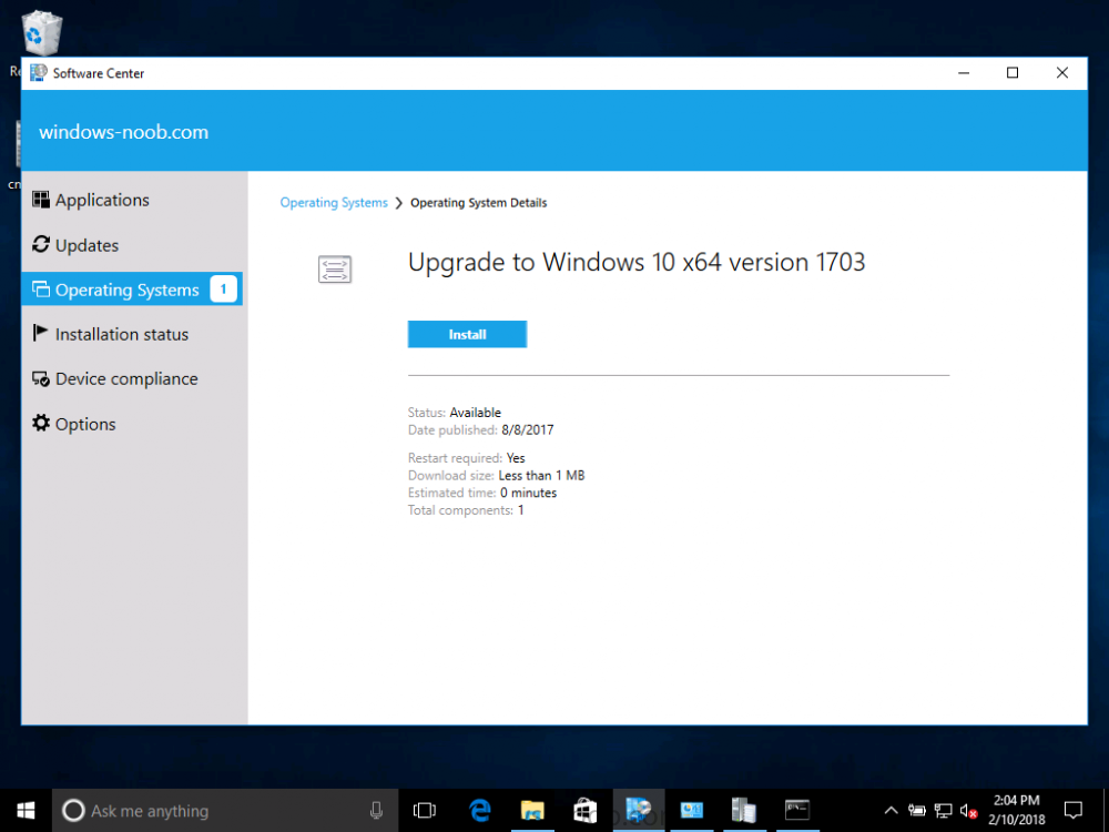 upgrade to windows 10 1703.png