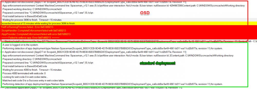5a97e74a038bb_SpacemanTSvsAPP.thumb.PNG.64d2b9f4a7b71b3c7e1da5e5b48dc558.PNG
