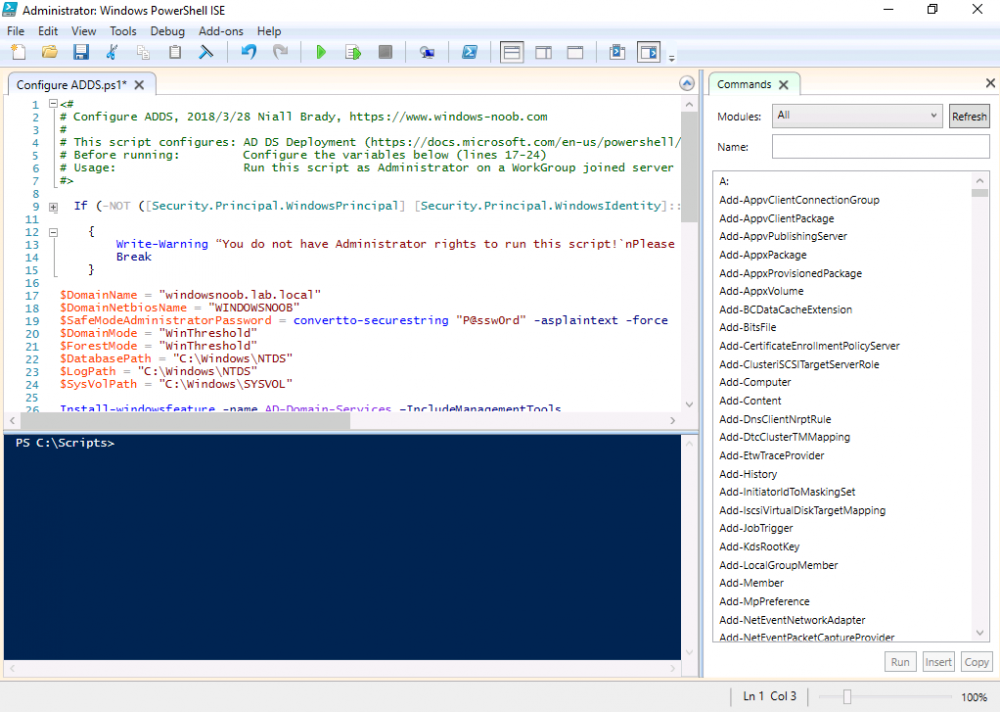 run adds powershell script.png