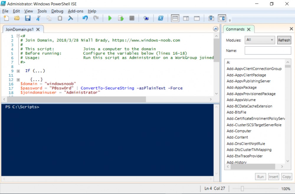 join domain powershell script.png