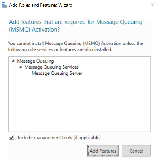 message queuing features.png