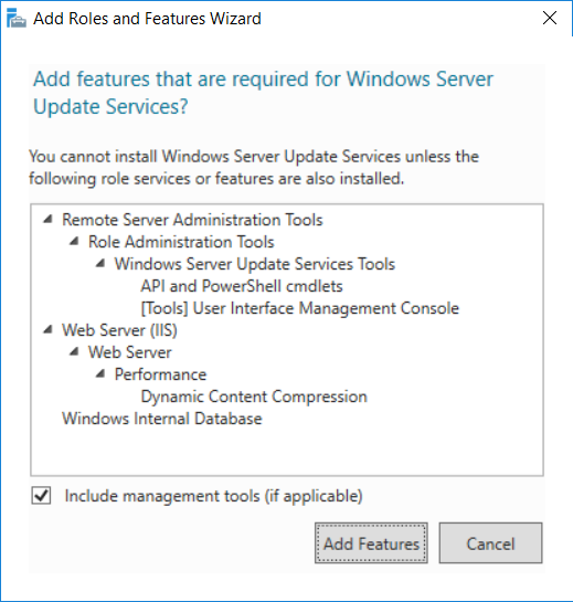 add features for WSUS.png