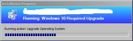 UpgradeWindows10.jpg
