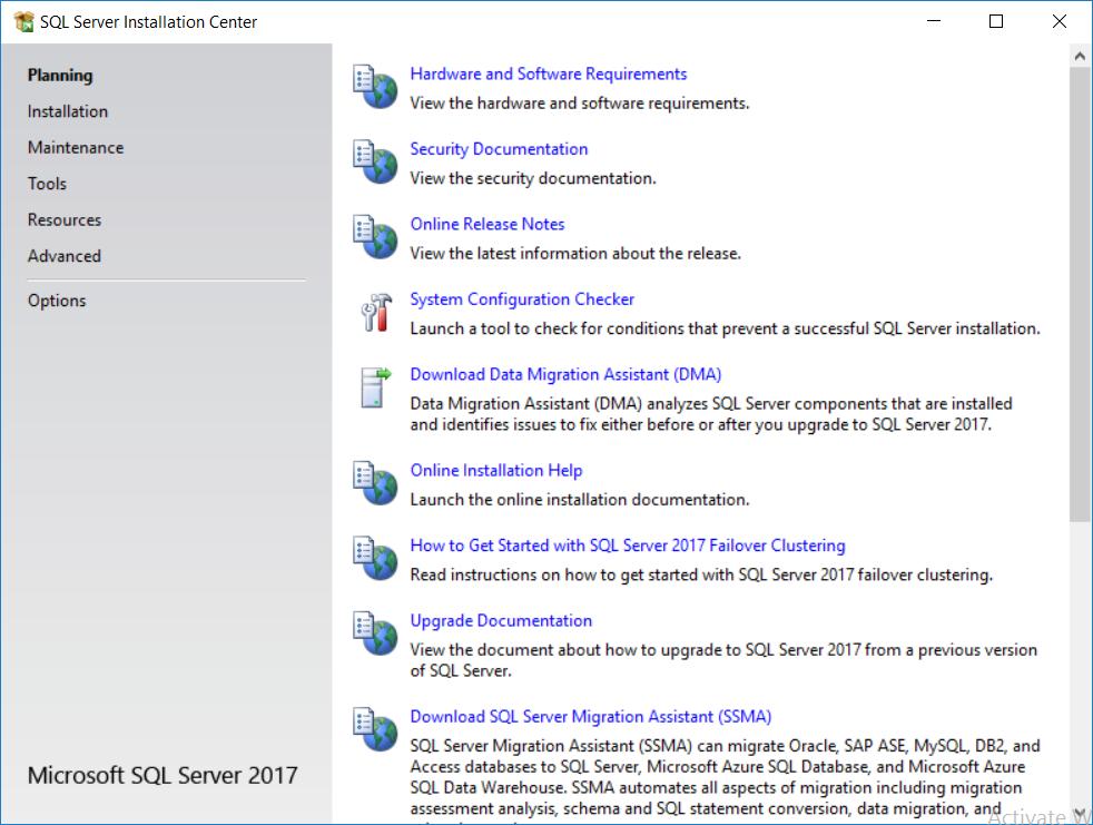 sql server setup.png