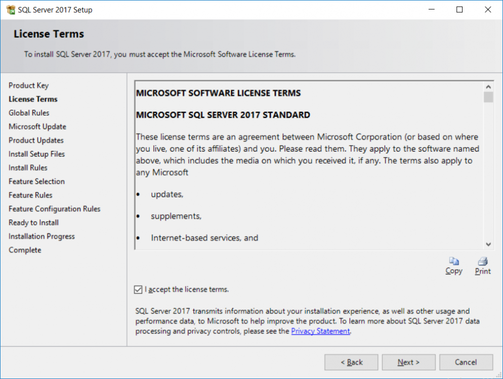 sql server installation - EULA.png