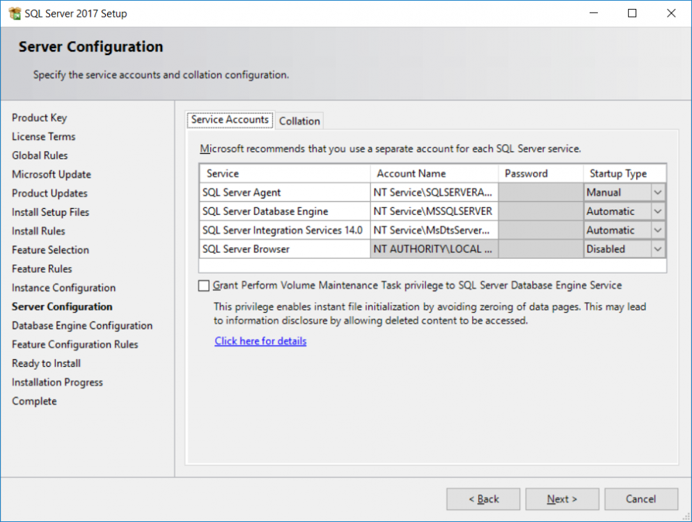 sql server installation - service accounts.png
