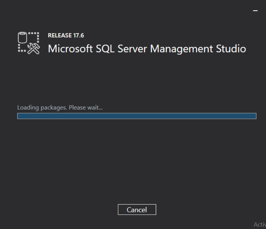 sql server manually install SSMS.png