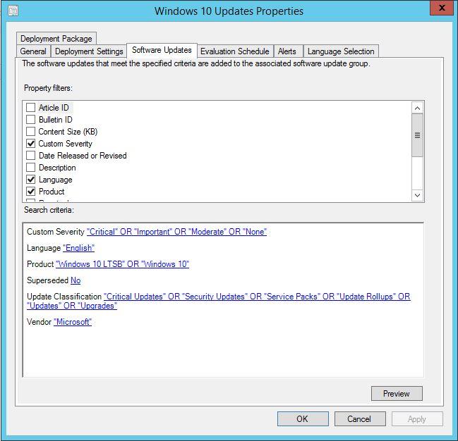 5ac794724873f_Win10SoftwareUpdates.JPG.0a8af2c5ee00c95d7c804679cbb54275.JPG
