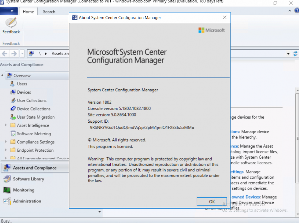 sccm 1802 done.png