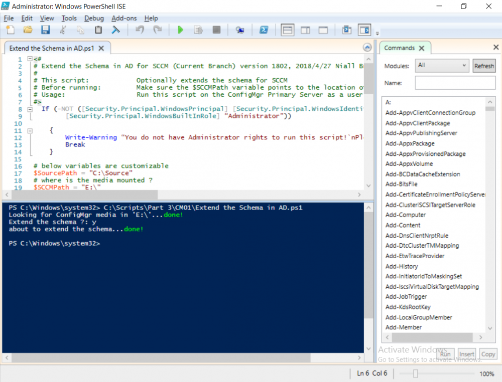 extending the schema PowerShell script.png