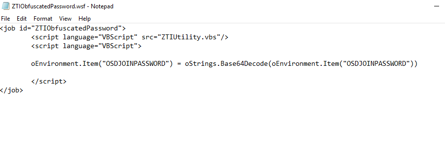 ZTIobfiscatepassword.PNG
