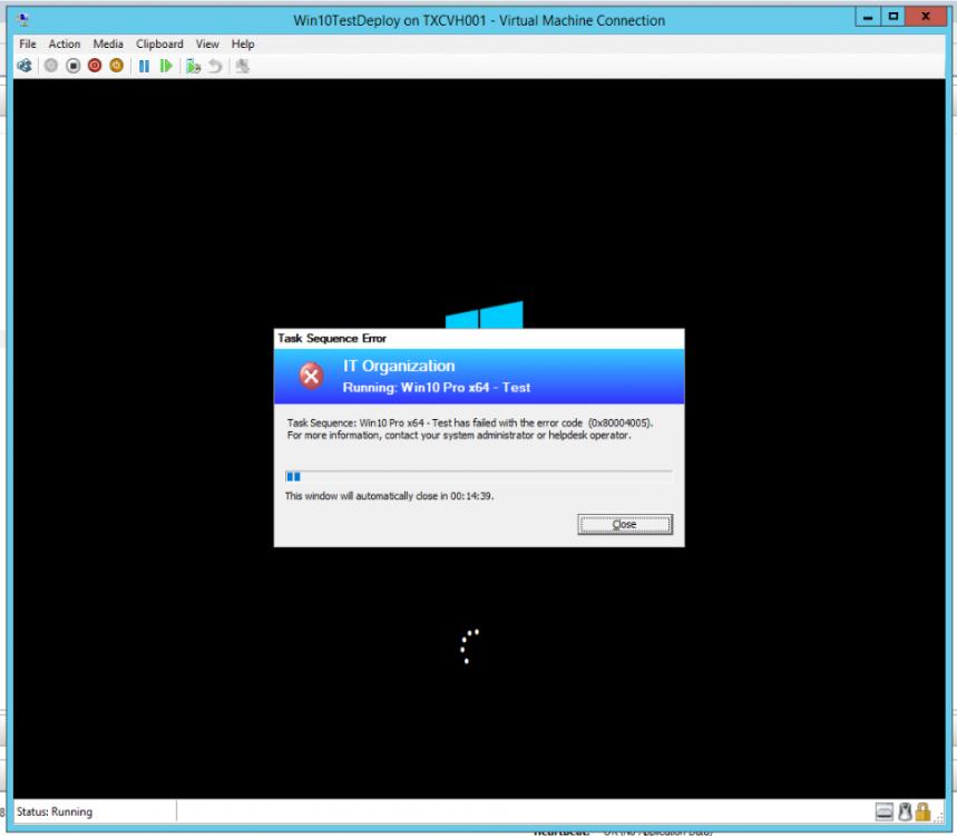 0x84005 error.PNG
