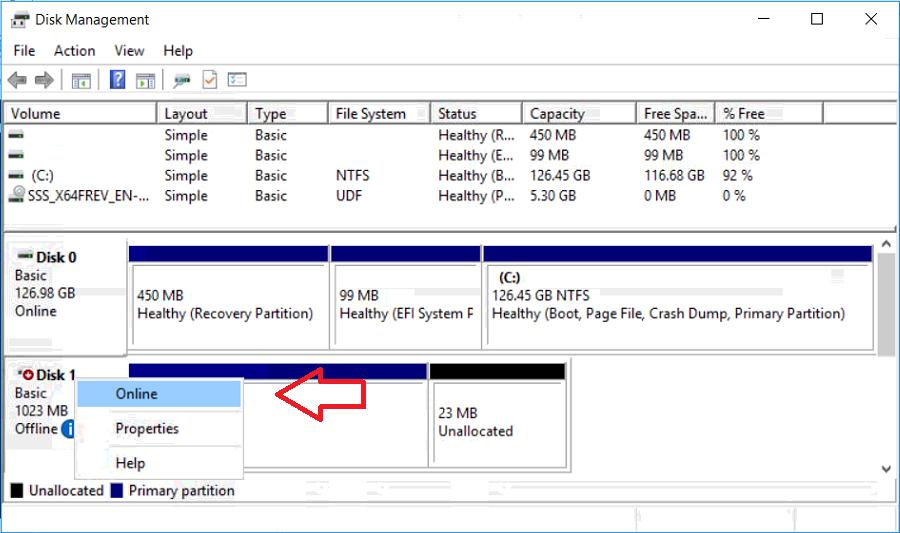 online disk.png