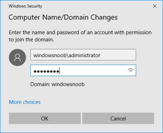 windows noob credentials.png