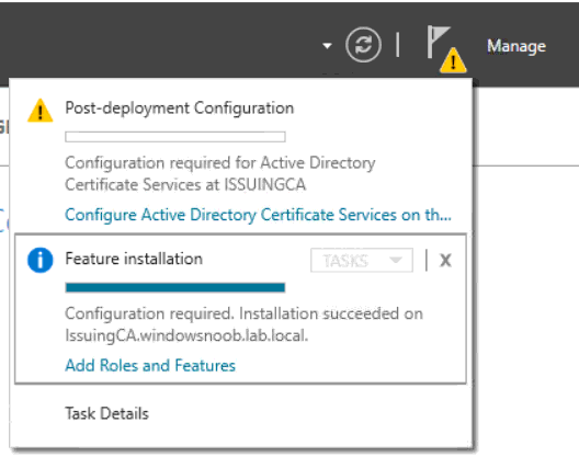 configure active directory certificate services.png