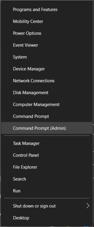 command prompt admin.png