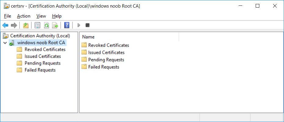windows noob root ca.png
