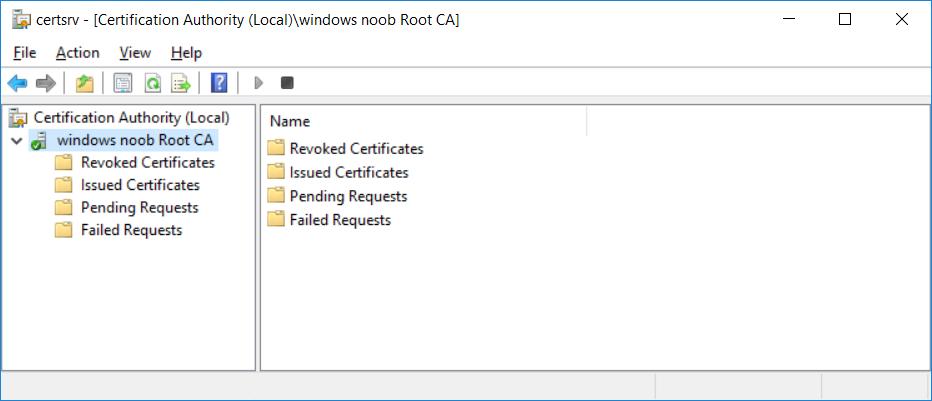 windows noob root ca.png