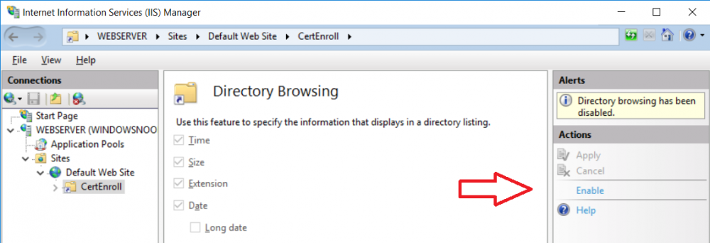 Enable directory browsing.png