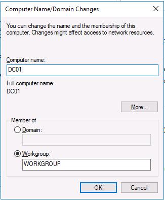computer name.png