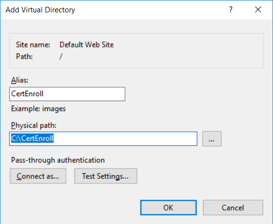 adding virtual directory.png