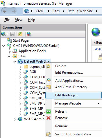 edit bindings.png