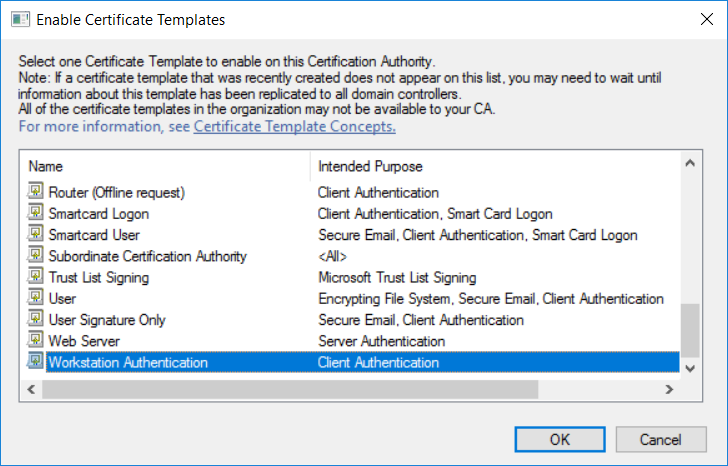 enable certificate templates.png