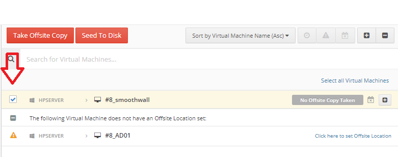select a vm for offsite copy.png