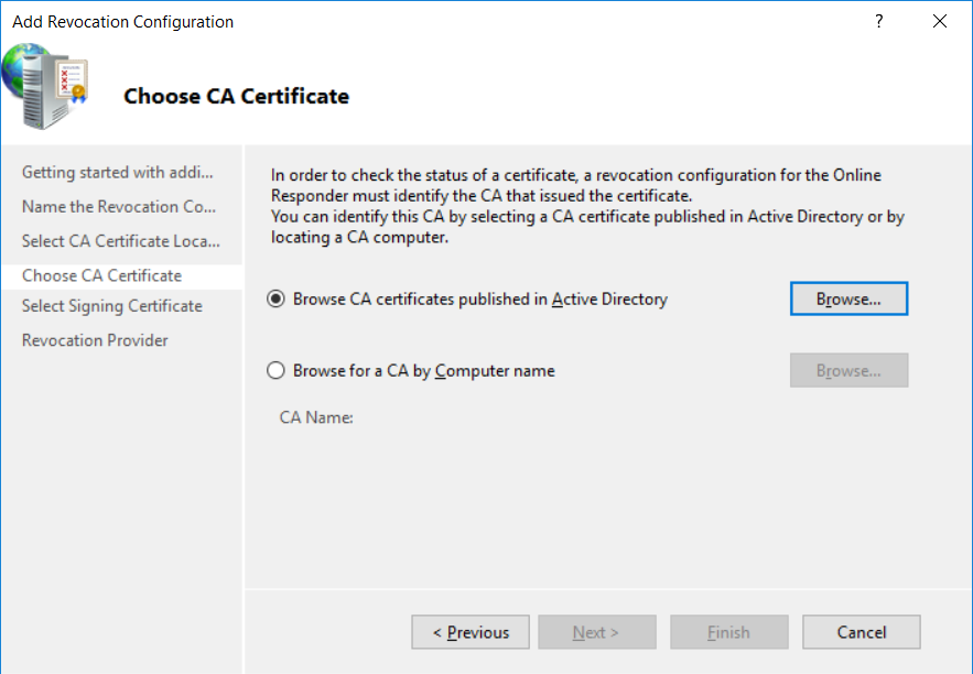 browse CA certificates published in Active Directory.png