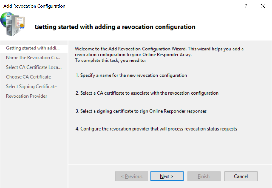 getting started with adding a revocation configuration.png