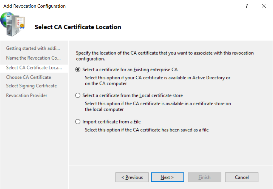 select a certificate for an existing enterprise CA.png