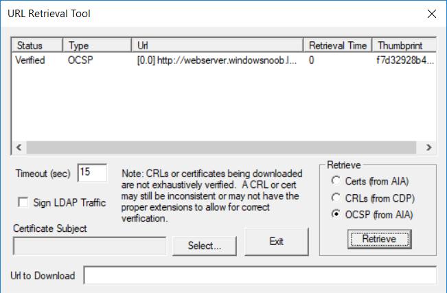 ocsp verified.png