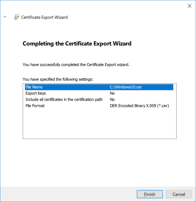 completing the certificate export wizard.png