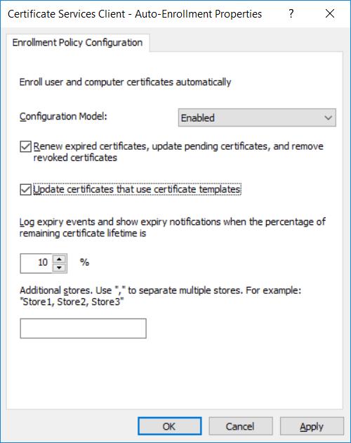 configure auto enrollment GPO.png