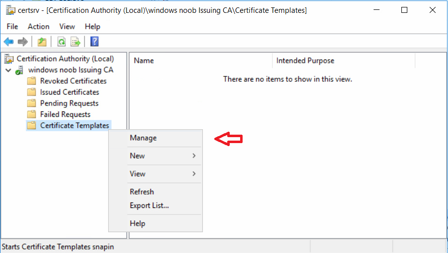 manage certificate templates.png