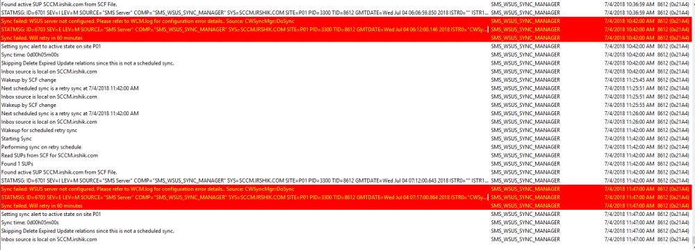 error1.thumb.PNG.08288f1ed1933f0504080f562a67dc22.PNG