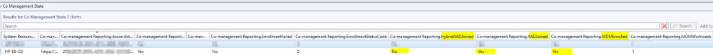 sccm-report-comanagement.thumb.png.a08143d84bd1bac4e46597b0c289ae0b.png