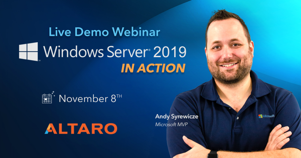 Altaro - live Demo Webinar - Windows Server 2019 In Action -1200x628-no-cta[1].png