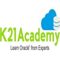 k21 academy logo.jpg