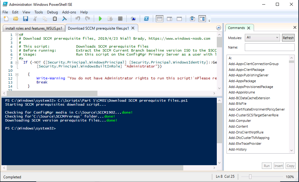 download prereqs with powershell.png
