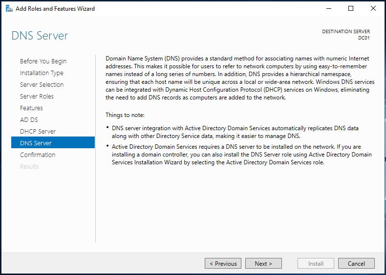 DNS server screen.PNG