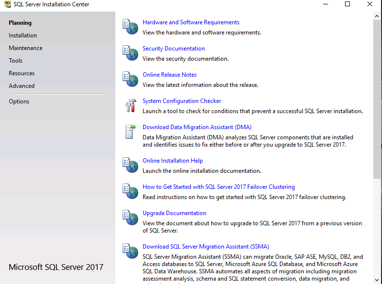 sql server setup wizard.png