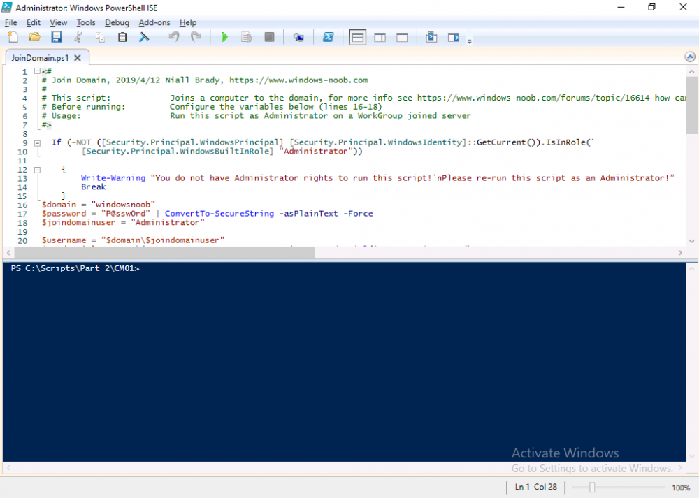 join domain with PowerShell.png