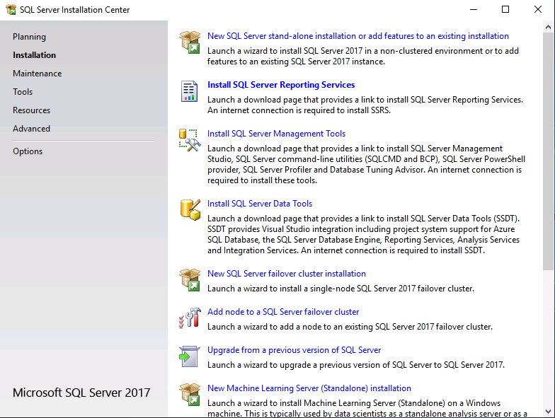 Installation new sql server.png